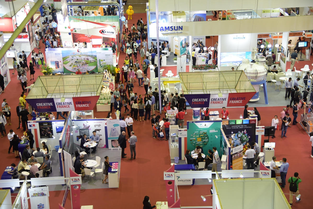 Vietnam, Top Investment Destination in Asia for 2020